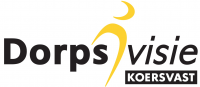 Dorpsvisie Logo